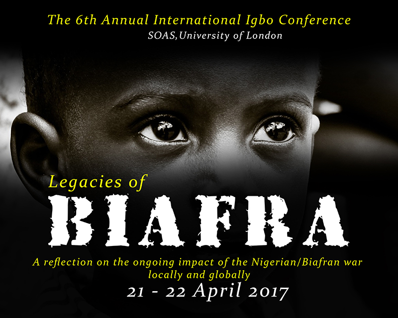 biafra-conference-soas